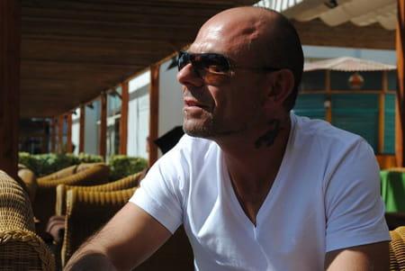 Bruno Leca