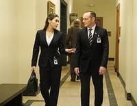 Marvel : Les agents du S.H.I.E.L.D. : Illusion