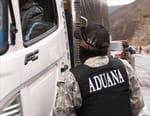 Alerte aux frontières en Amérique Latine