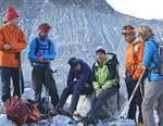 Objectif Mont-Blanc