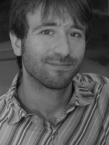 Nicolas Kaciaf