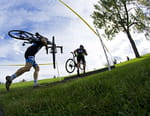 Cyclo-cross - Championnats du monde 2020
