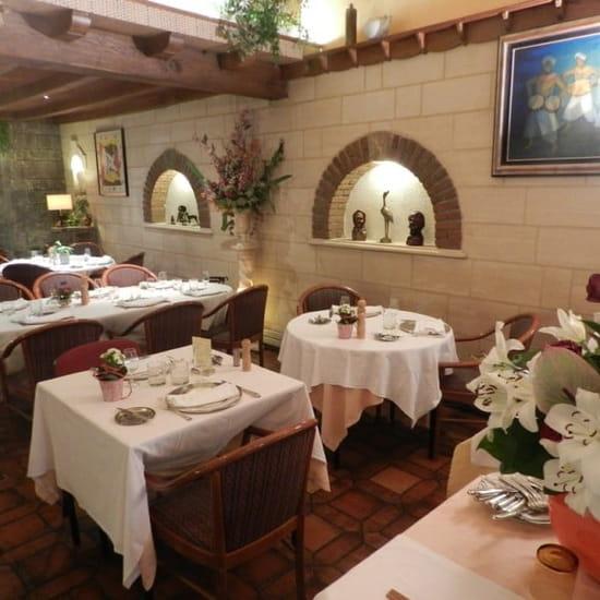 La terrasse restaurant gastronomique douai avec linternaute - Cuisine 21 douai ...