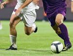 Football - Suisse / Qatar