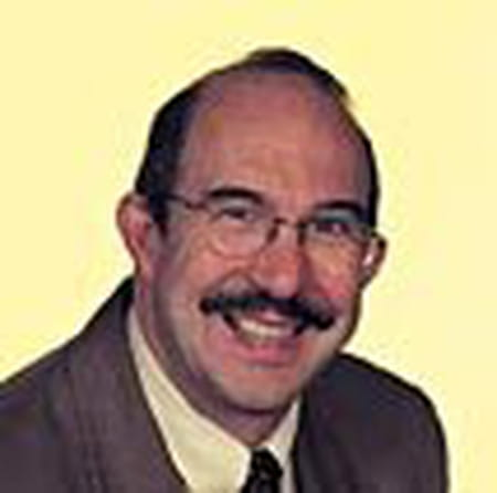 Patrick Emanuelli