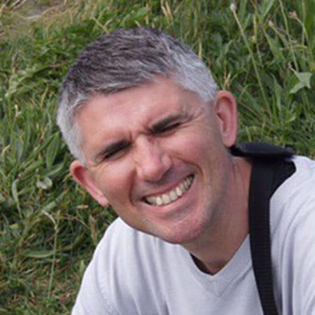 Franck Mogne