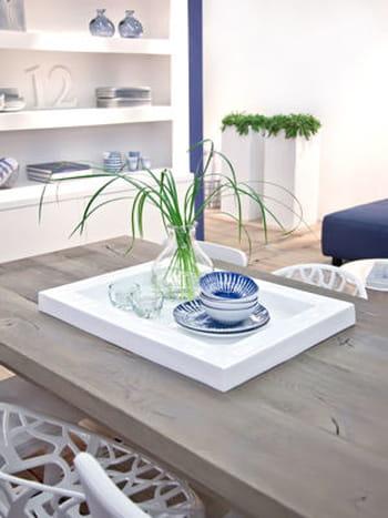 Eviter d 39 installer des meubles avec des finitions trop for Casser un miroir signification