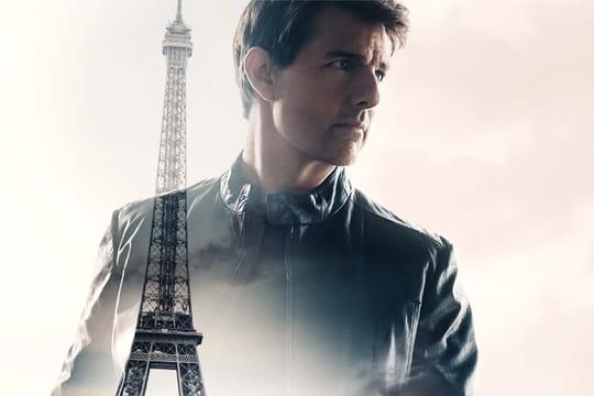 Mission Impossible 6: une nouvelle bande-annonce avant la sortie