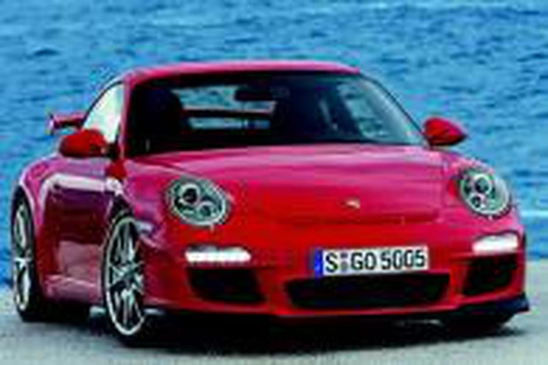 la porsche 911 est la meilleure voiture de l 39 histoire. Black Bedroom Furniture Sets. Home Design Ideas