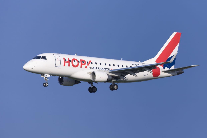 Transport Aerien Vers Une Greve Nationale Des Pilotes A Noel