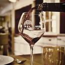 La Ferme aux Vins   © david brenot