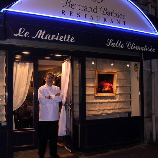 Restaurant Melun Saint Valentin