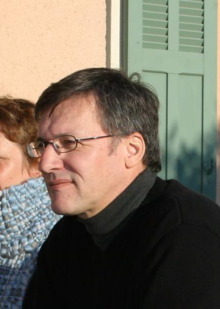 Bruno Duverge