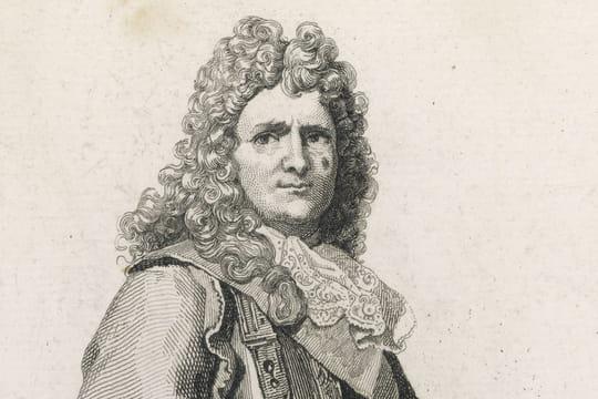 Vauban: biographie de l'architecte, ses constructions de citadelles