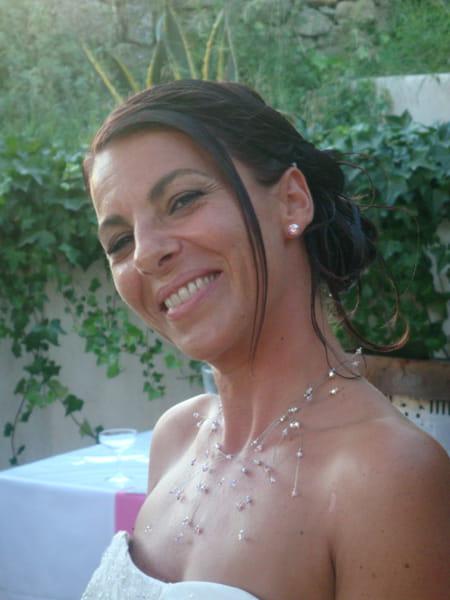 Véronique Piccoli