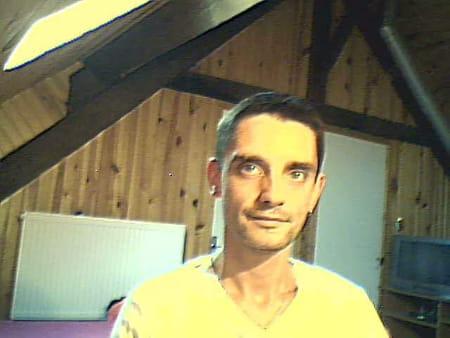 Herve  Lemoine