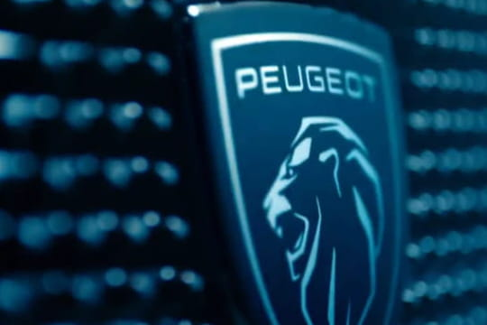 Nouvelle Peugeot 308: de nouvelles images, sa sortie imminente