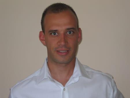 Frank Debosque