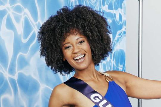 Miss Guyane 2020: Héléneschka Horth en quête de la couronne Miss France