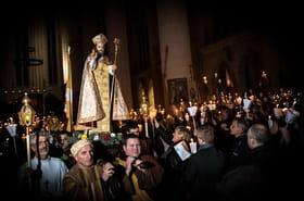 Saint Nicolas: ce que vous ignorez sur l'ancêtre du Père Noël