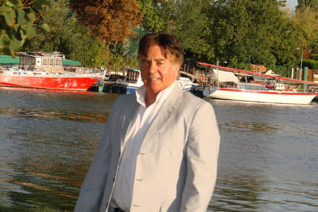 Jean  Paul Kerjean