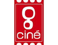 G ciné