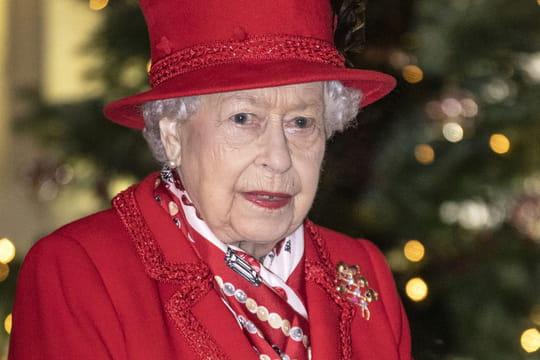 Interview de Meghan et Harry: la réaction bienveillante d'Elizabeth II