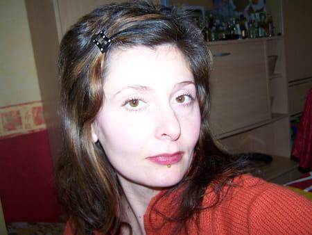Christelle Nogent