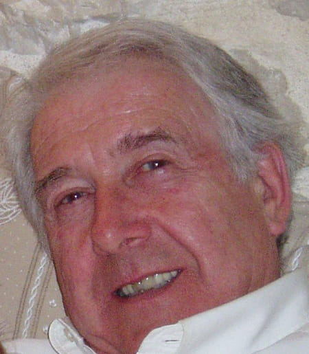 Jean Moutonnet