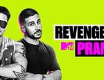 Revenge Prank avec DJ Pauly D & Vinny