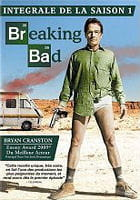 breaking bad dvd