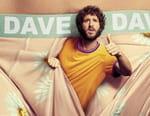 Dave (aka Lil Dicky)