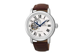 Bon plan montre: 180euros d'économies sur une montre Seiko