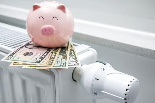 Economies de chauffage: nos conseils pour réduire vos factures