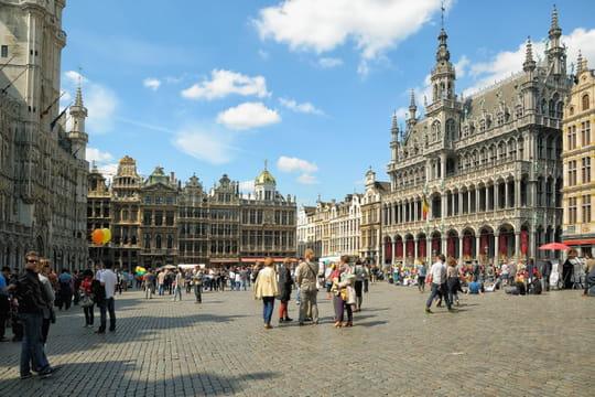 Soldes à Bruxelles: dates 2019, où faire son shopping... Tout savoir