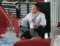 Dangers dans le ciel : Solution mortelle, vol 8501 Indonesia AirAsia