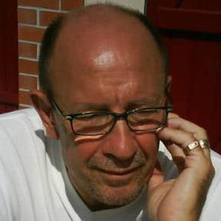 Joël Ameloot