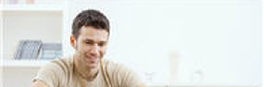 Les nouvelles possibilités pour souscrire un crédit à distance