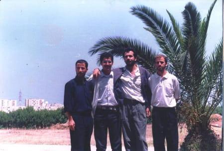 Kholfa Berihi