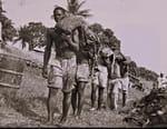 Sida, une histoire coloniale