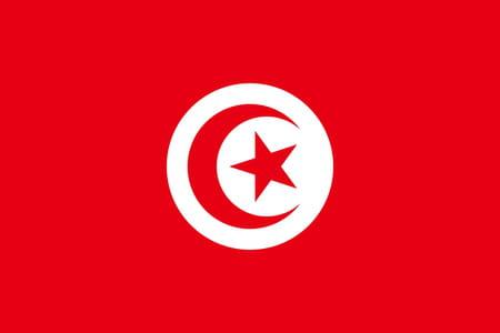 Score Tunisie