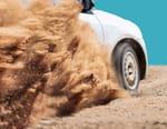 WRC : Rallye de Croatie - Rallye de Croatie