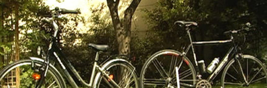 Choisir son vélo : les bons conseils