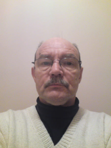 Laurent Turlotte