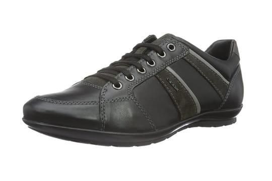 Meilleures Geox: notre sélection de chaussures confortables