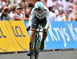 Cyclisme - Championnats du monde 2017