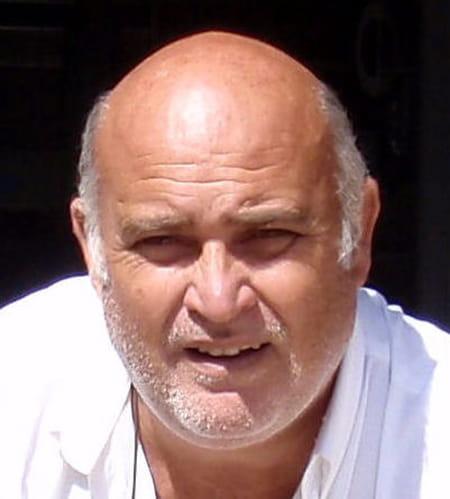 Yves Legaud