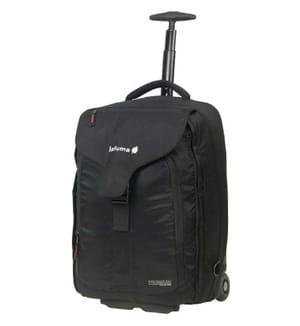 valise 'premium' de lafuma