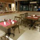 Restaurant : La Salamandre  - Changement de propriétaire de la salamandre -