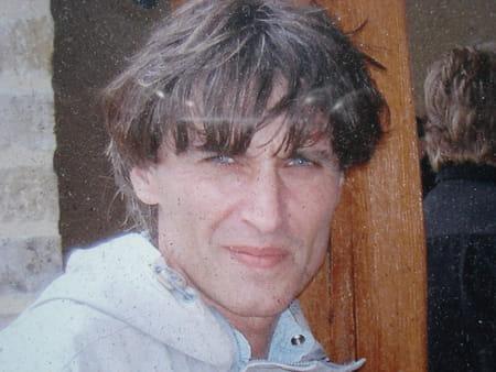 Éric Taviot